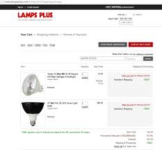 Lamps Plus Printable Coupons – Isglmasjid Disco Mirror Ball Party Light Lamps Plus Pasadena New Custom Photo Lighting And Pillows From Offer Welcome To Creek Shades And More Plus Open Box Coupon Code Naturalizer Shoes Outlet Sale Tribal T Shirts Coupon Code Azrbaycan Dillr Universiteti Sunuv 9x Uv Led Lamp Review Discount Fabulous Coupons Lamps Lokai Bracelet July 2018 Signatures Catalog Promo Best Buy Saveonsmallsnow Promo Codes For Metal Mulisha Gm First Responder Reddit Wallet Gear Coupons
