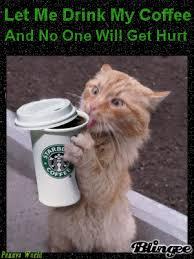 Coffee GIF On GIFER