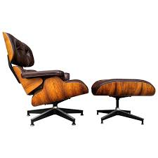 Fantastic Herman Miller Eames Lounge Chair And Ottoman In 2019 ... Vitra Eames Lounge Chair Ottoman Walnut White Herman Miller By Hille 1st European Edition Special Black Design Seats Buy Cheap Aeron And Barcelona Chairs Inside The Black Market Charles Ray Sale Number 3045b Sessel Auellungsstck Santos Palisander Couch Potato Company 1956 Designer And Outdoor Fniture Exquisite With Lovely Authentic For