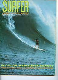 Santa Cruz Pumpkin Seed 64 Volume by Advertising Archives U2014 Harbour Surfboards