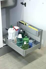tiroir coulissant pour meuble cuisine placard cuisine coulissant amenagement placard cuisine coulissant