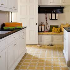 Love This Tile For A Laundry Room Paccha By Popham Design 7
