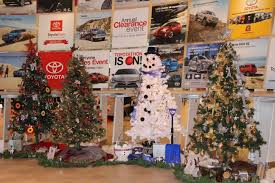 Christmas Tree Shop Warwick Ri by The Balise Blog Baliseauto Com News U0026 Announcements From