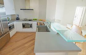 100 Countertop Glass The BEST Contemporary Sink Design For S
