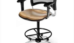 The Emperor Gaming Chair by Emperor Office Chair How To Help I Need A Future Proof Office