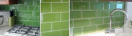 kitchen tiling swindon kitchen wall and floor tiling swindon