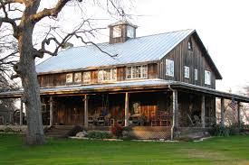 Farm Barn House Rustic Barn Wedding Reception Ideas The Bohemian Outdoor Old Turned Into A Charming Bgerie Decoholic Uncategorized Barns Homes Christassam Home Design House Bank Renovation Update Blackburn Architects Pc Monitor Modular Horse Horizon Structures Not Enough Room On Your Roof For Solar Use Barn Or Garage Simple Tiny Houses To Make It Seems So Modern