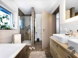 modernes badezimmer schwörer haus badezimmer traumhaus