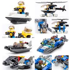 Lego City Police Station 536 Pcs Building Blocks Toys Trucks ... Lego Police Car Cartoon About New Monster Truck City Brickset Set Guide And Database Police Mobile Command Center Review 60139 Youtube Custom Lego Fire Trucks Swat Bomb Squad Freightliner Etsy Station 536 Pcs Building Blocks Toys 911 Enforcer By Orion Pax Vehicles Lego Gallery Suv Precinct Jason Skaare Flickr Amazoncom Unit 7288 Games Ideas Product Ideas Audi A4 Traffic Cars Classic Town 6450 Review