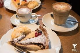 roestbar café kaffeerösterei in münster 11ie kaffee