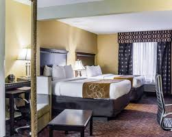 fort Suites Four Seasons 3308 Isler Street Greensboro NC