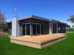 Transportable Homes Modular Homes Prefab Homes NZ - Leisurecom Welcome Matrix Homes Budget Baches 3 Kitset You Need To Know About Modern House Colours Nz Modern House Contemporary Kit Nz Remote U2013 A Small Prefab Home Best 25 Modular Homes Ideas On Pinterest House Plans New Zealand Ltd One Plus Modular Christurch Transportable Beautiful Architect Designed First Light Studio 267 Best Black Houses Images Architecture Httpbuildntainerheplus101com Shipping Container