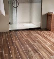 wood ceramic tile cost ceramic tile installation wood ceramic