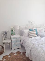 Cottage Bedroom Ideas by Coastal Cottage Bedroom Photos And Video Wylielauderhouse Com