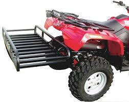 Atv Cargo Rack | Dtavares.com Off Road Classifieds Trailers Trophy Truck Atv Multi Car And Ford Tests Strength Of 2017 Super Duty Alinum Bed With Accsories Adv Rack System Wiloffroadcom Truckboss Decks Whatever You Ride We Carry Superb Atv Storage 4 2 Quads On Cheap Find Deals On Line At Alibacom Roof Racks Near Me Are Cap Double Carrier Loading Ramps For Pickup Trucks With 6 Or Black Widow 2000 Lbs Capacity