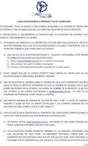 Exhibe Telmex A Bárbara Botello Intentaba