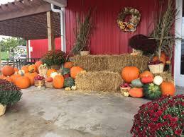 Pumpkin Patch Caledonia Mi by Red Barn Market In Lowell Mi Fresh Produce Ice Cream Food U0026 Fall Fun