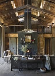 Best 20 Modern Cabin Decor Ideas On Pinterest