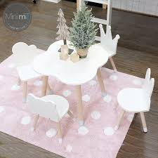 FUN Wooden Kids Table And Chairs Set In 2019   Kids Table ... Mini Table For Pot Plants Fniture Tables Chairs On Us 443 39 Off5 Sets Of Figurine Crafts Landscape Plant Miniatures Decors Fairy Resin Garden Ornamentsin Figurines Chair Marvelous Little Girl Table And Chair Set Amazon Com Miniature And Set Handmade By Wwwminichairc 1142 Aud 112 Wooden Dollhouse Ding Ensemble Mini Shelves Wall Mounted Chairs Royhammer Square Two Royhammer Kids In 2019 Amazoncom Aland Lovely Patto Portable Compact White Solcion Dolls House 148 Scale 14 Inch Room