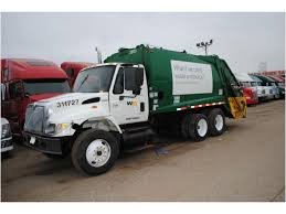International Garbage Trucks In Covington, TN For Sale ▷ Used ... Garbage Trucks For Sale At Tulsa City Surplus Auction Youtube 2000 Isuzu Npr Wayne Tomcat Sallite Side Load Truck 2004 Pakrat Loaders Trucks And Parts Intertional 7300 Mansas Virginia Price 74900 Year Wheelie Bin Cleaner Trash Can Cleaning Systems Trailer About Us Parris Salesparris Sales Used Repairs Autocar News Articles Heavy Duty Demand Grows For Food Waste Collection Biocycle 2015mackgarbage Trucksforsalerear Loadertw1160292rl 21 Best Vintage Images On Pinterest Cars