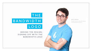 The Bandwidth Logo: Behind The Design - Dialed In - The Bandwidth Blog Freepbx 30 Announced By Bandwidthcom 888voipcom Calling A Contact With C Bandwidth And Azure Dialed In The Check Your Internet Speed Bandwithcom Taufan Lubis Can Your Network Handle Voip Voip Insider Pengertian Kebutuhan Perangkat Konsep Kerja Sver Traffic Management Ppt Download Logo Behind The Design Blog Slingshot On Hg659 Alternatives Similar Websites Apps Zangi For Android Phones Rolled Out News Voipo Transforms Their Porting Experience Thanks To
