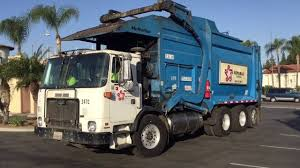 Republic Services Garbage Trucks - Week Of 4/9/18 - YouTube Garbage Trucks On Route In Action Youtube Color Truck Learning For Kids Of Lake Forest Crr Gaming Waste Management Watch It Here Wwwyoutube Flickr 2 First Gear Garbage Trucks In Action At The Dump Part 1 Youtube Diggers Children Truck Videos Excavator Las Vegas Republic Services Fire Teaching Patterns Week 4918