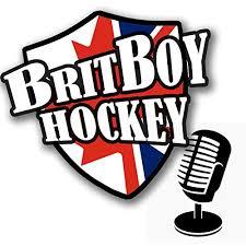 sports outdoors hockey audiobooks written by