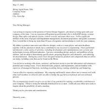Cv Cover Letter India Cover Letter