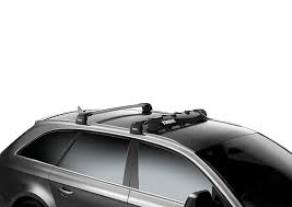 Amazon.com : Thule AirScreen Fairing : Sports & Outdoors Rocketbox Pro 11 Cargo Box Yakima Racks Blueflame Western Slope Auto Craigslist Tutorial Youtube Butte Mt Ancastore Model 3 Crash Tests Hammer Home Teslas Safety Exllence Utter Buzz Sundance Sales 2019 20 Top Upcoming Cars How About 8000 For A Rhd 1991 Mitsubishi Pajero Sale By Owner Best Car Reviews 1920 By Differences Between 2014 And 2015 Ford F150 Q Clips Craigslist Yakima Wa Cars Owner Searchthewd5org Seattle