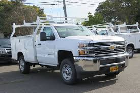 New 2017 Chevrolet Silverado 2500 Regular Cab, Service Body   For ... Chevrolet Silverado 2500 Trucks Ventura Ca The Hungry Royal Orange County Food Roaming Hunger West Point Used Vehicles For Sale Et18kx Venco Venturo Industries Llc 3500 Combo Body Burlingame Ford Transit Tr125 From Truck Youtube Leyland Wikipedia 14 Gmc 4x4 Crew Drw W Contractor Body Over 11k Off Retail Century Camper Shells Bay Area Campways Tops Usa New 2018 Regular Cab For 2017 Work Best Image Kusaboshicom
