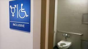 Gender Inclusive Bathrooms Lehigh by Bathroom Urinal Game Best Bathroom Decoration