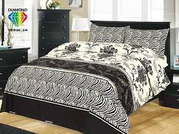 bed sheets fabric types pakstyle pk online shopping