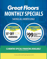 Current Promotions   Great Floors Dicks Sporting Goods Coupons Promo Codes Instore Tuck Mattress Coupon Code Discounts Current Promos July 2018 Orvis Online Coupon Code How To Find Affiliate Codes Affiliates Namecheapcom Everything You Need Know About Online 6 Best Hm 20 Off Sep 2019 Honey Airbnb Coupon Code 40 Free With Discount Edit Or Delete A Promotional Discount Access Address Labels Jack Rogers Wedge Sandals Official Orbitz September Join My Stampin Up Team Of Pink Stampers Get More Archives Castle Hill Fitness Austin Tx