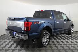 New 2018 Ford F-150 King Ranch Crew Cab Pickup In Longmont #18T301 ... New 2018 Ford F150 Supercrew 55 Box King Ranch 58000 Vin Leer Truck Caps Camper Shells Toppers For Sale In San Antonio Tx Fiberglass Ranchfiberglass Twitter County Kansas Citys One Stop Shop Accsories 2014 Campers Page 2 42018 Silverado Sierra Ladder Racks Cap World 1992 Supercab 4x4 Waldoch Cversion The Club Forum Community Of Fans And Covers Forsyth Il Topperking Providing All Tampa Bay