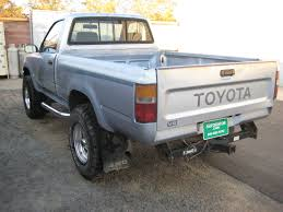 1989 Toyota Pickup Parts Car - Stk#R5703 | AutoGator - Sacramento, CA 1990 Toyota Hilux Pickup The Best Stuff In World Pinterest Truck Gallery 20 Years Of The Tacoma And Beyond A Look Through 89 Build Page 3 Expeditionary Association Tail Lamp For Toyota Mk3 Performance 90 91 Looking For Opinions On Front Ends Minis Cars That You Have Owned Sold But Will Own Again Nickf40s 2wd Readers Rides 1992 Toyota Pickup Bumper Google Search Transportation Wiring Harness 22re Compatibility Nation Forum My First Toyota86 Extcab