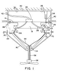 Hunter Ceiling Fan Capacitor Location by 23682 Hunter Ceiling Fan Wiring Diagram Gandul 45 77 79 119