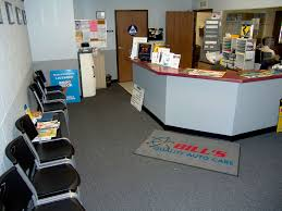 Outrageous Cubicle Birthday Decorations by Auto Shop Waiting Rooms Nice Red Lines Auto Shop Pinterest