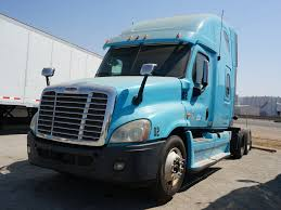 2013 FREIGHTLINER CASCADIA TANDEM AXLE SLEEPER FOR SALE #10346 2016 Freightliner Scadia Tandem Axle Sleeper For Sale 9420 Nissan Of Bakersfield A New Used Vehicle Dealership 2008 Peterbilt 388 Daycab 9944 2003 Dsg Lightning For Sale In California F150online Forums 1965 Ford Mustang For Classiccarscom Cc1058253 Beyond The Food Truck Trendy And New Mobile Trailer Businses Tuscany Trucks Custom Gmc Sierra 1500s Ca Motor Tow Ca Brandons Truck Repair Home Page Trucks In Bakersfieldca Traxxas Monster Tour To Return January Eertainment
