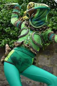 Bronx Zoo Halloween 2017 by 154 Best Reptil Costume Images On Pinterest Costume Animal