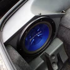 Cheap & Easy Custom-Fit Sub Box: 9 Steps (with Pictures) Custom Fiberglass Sub Box Crew Cab Nissan Frontier Forum Cheap Easy Customfit Sub Box 9 Steps With Pictures Qcustoms Factoryfit Subwoofer Enclosures Black 2002up Acura Rsx 2015 Subaru Wrx Sti Install Boomer Mcloud Nh Portfolio Inphase Car Audio Speaker For 2 Kickers Using Laminate Flooring Instead Of Jeep Wrangler 8706 Tj Yj Dual 10 Coated Speaker 062015 Dodge Ram Mega Cab Truck Avw Offroad And Performance Chevy Silverado 07 13 Extended 12 Challenger Kicker L5 L7 Custom Boxes Sale On Ebay Or