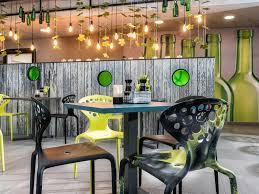 the kitchen stuttgart restaurants by accor