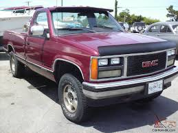1988 GMC SIERRA SLE 4X4*********GOOD WORK Seekins Ford Lincoln Vehicles For Sale In Fairbanks Ak 99701 New 2018 Chevrolet Silverado 1500 Work Truck Regular Cab Pickup 2009 Gmc Sierra Extended 4x4 Stealth Gray Find Used At Law Buick 2011 2500hd Car Test Drive Gmc Sierra 3500hd 4wd Crew 8ft Srw 2015 Used Work Truck At Indi Credit 93687 Youtube 2 Door 2004 3500 Quality Oem Replacement Parts Specs And Prices 2007 Houston 1gtec14c87z5220 Eaton