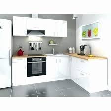 leroy merlin meubles cuisine meuble cuisine leroy merlin beau photos portes placard cuisine porte