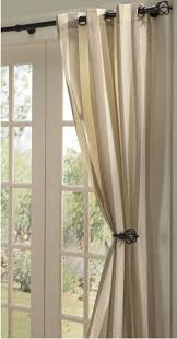 Tips: Impressive Classic Country Curtains Coupons For Your Classic ... Best Home Fashion Thermal Insulated Blackout Curtains Back Tab Rod Pocket Beige 52w X 84l Set Of 2 Panels Shop Farmhouse Style Decor Point Valances Pretty Windows Discount Country Window Toppers Top Swags Galore Aurora Mix Match Tulle Sheer With Attached Valance And 4piece Curtain Panel Pair Post Taged Outlet Store Lined Scalloped Custom Treatments Draperies Page 1 Primitive Rustic Quilts Rugs Drapes More From The Lagute Snaphook Truecolor Hookless Shower Gray