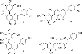 PLOS ONE Acylation Of Antioxidant Bamboo Leaves With Fatty Acids