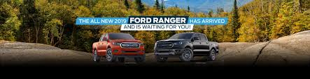 100 Ford Truck Locator Packey Webb Dealership In Downers Grove IL