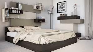 Creative Designs Simple Bedroom Ideas 6