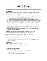resume objective examples for cashier position resume ixiplay in