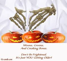 Free Halloween Ecards by Happy Halloween Birthday Free Specials Ecards Greeting Cards
