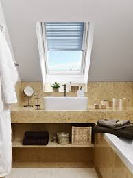 badezimmer ideen deko gestaltungstipps durchdacht at